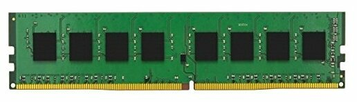 Оперативная память 8 ГБ 1 шт. HP P1N52AA