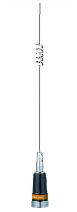 Антенна ANLI AW-6 UHF