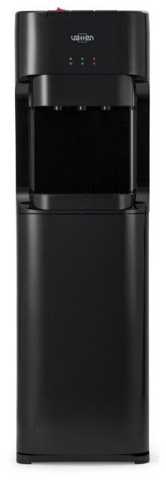 Кулер для воды VATTEN V45WKB, белый