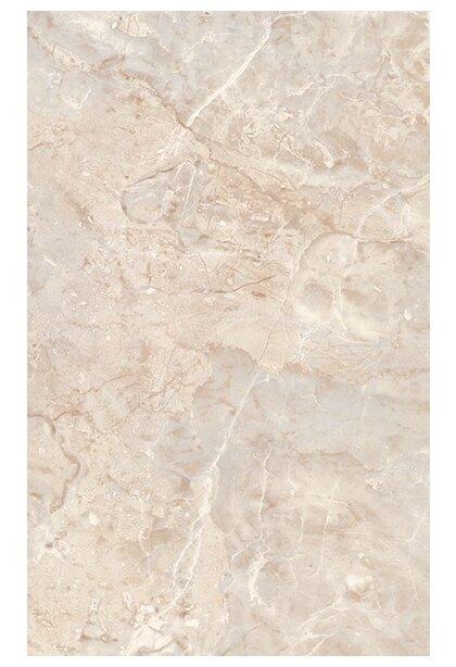 Плитка Нефрит-керамика Гермес настенная