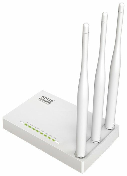 Wi-Fi роутер netis WF2409E — купить и выбрать из более, чем 12 предложений по выгодной цене на Яндекс.Маркете
