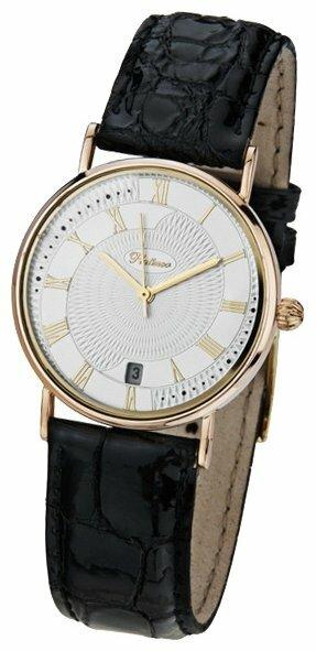 Наручные часы Platinor 54550.218