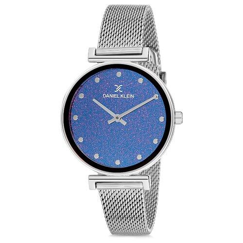 Наручные часы Daniel Klein 12070-1 наручные часы daniel klein 11818 1