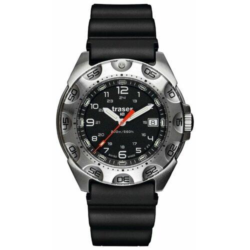 Наручные часы traser TR.105471 наручные часы traser tr 108208