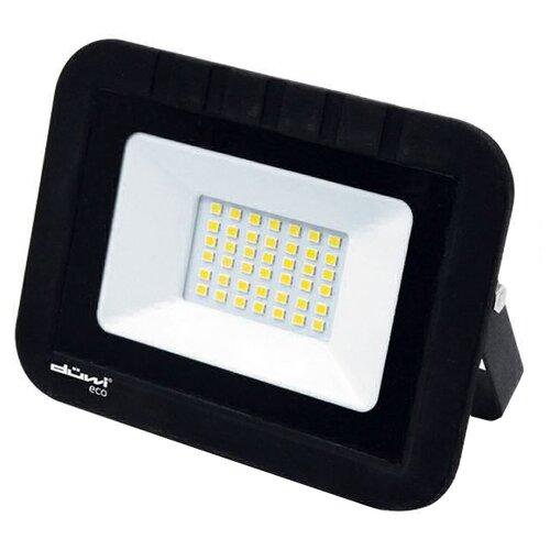 Прожектор светодиодный 30 Вт REV 25022 7 2015 30 rev 30