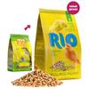 RIO корм Daily feed для канареек