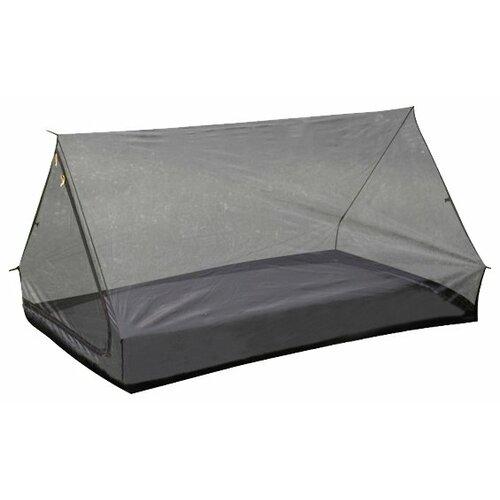 Палатка Сплав Spirit 2 серый