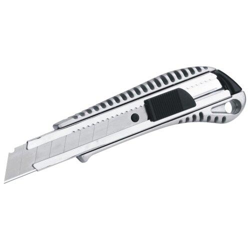 Фото - Монтажный нож AVSteel AV-900718 ключ avsteel av 362014