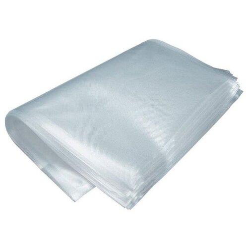 Kitfort Пакеты вакуумные КТ-1500-04 для вакуумного упаковщика прозрачный 30 шт.