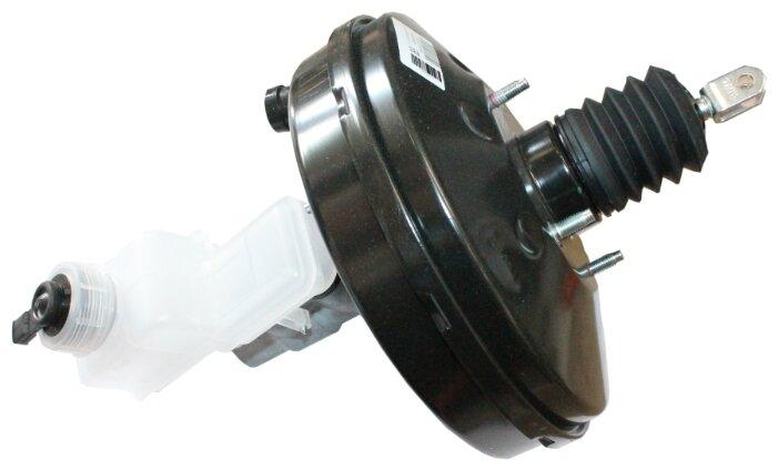 Вакуумный усилитель тормозов АВТОВАЗ 2192-3510006-00 для LADA Kalina
