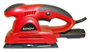 Плоскошлифовальная машина Engy EVS-150