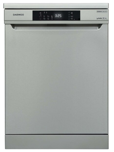 Посудомоечная машина Daewoo Electronics DDW V15AOE