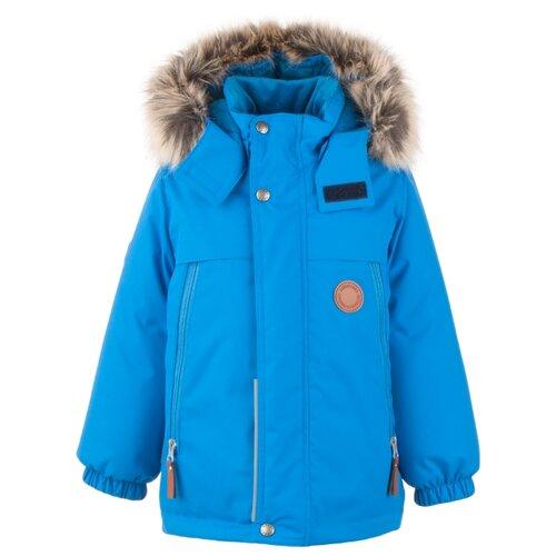 Купить Парка KERRY Micah K20437 размер 110, 00658, Куртки и пуховики