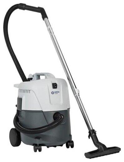 Профессиональный пылесос Nilfisk VL 200 20 PC 1200 Вт