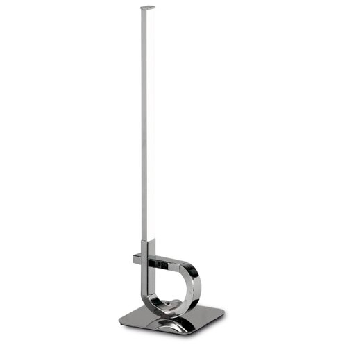 Настольная лампа светодиодная Mantra Cinto 6136, 6 Вт