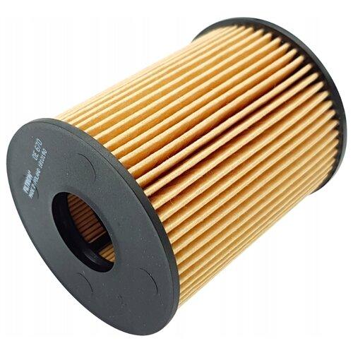Фильтрующий элемент FILTRON OE 670