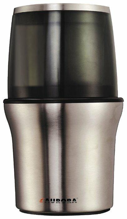 Кофемолка AURORA AU 346
