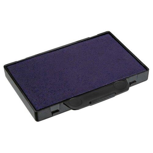 Фото - Colop Подушка штемпельная сменная E/4460 синяя диванная подушка lufy 17 x 17 56606 01