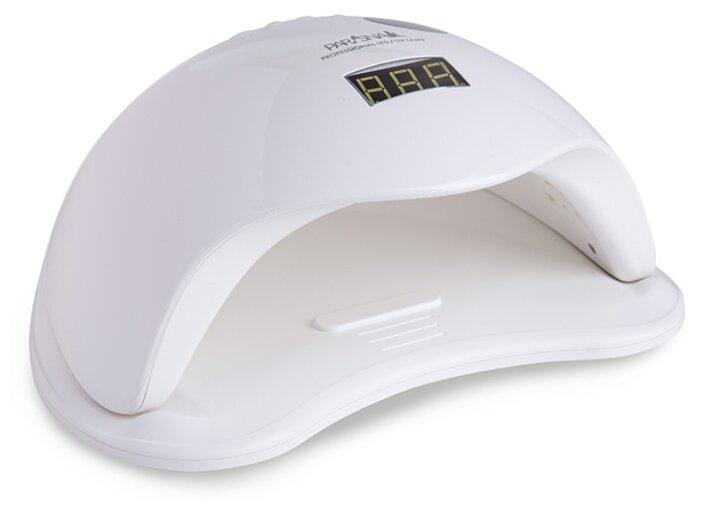 Лампа LED-UV ParisNail Perfect Lamp 5 48 Вт