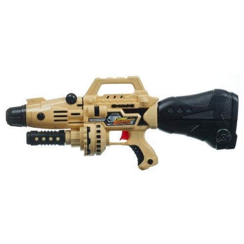 Купить Водяное оружие BONDIBON Наше лето (ВВ4382), Игрушечное оружие и бластеры