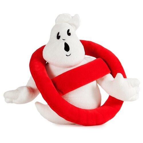 Мягкая игрушка Ghostbusters. Logo (20 см)