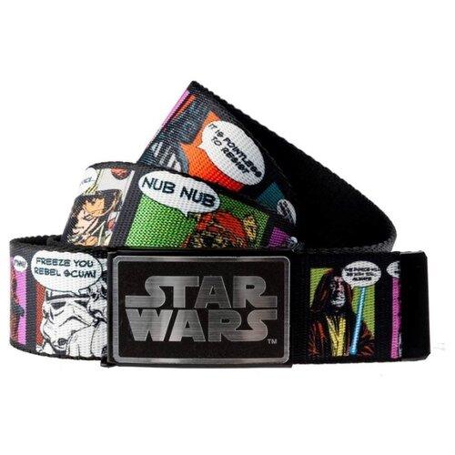 Ремень Good Loot Star Wars Comics, разноцветный, 130 см