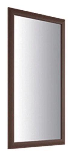Зеркало Black Red White Коен LUS/58 58.5х110