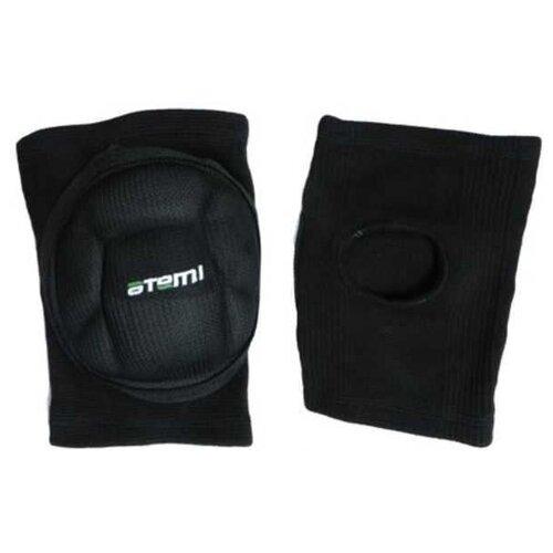 Защита колена ATEMI AKP-01, р. L