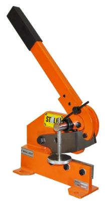 Ножницы STALEX HS-6