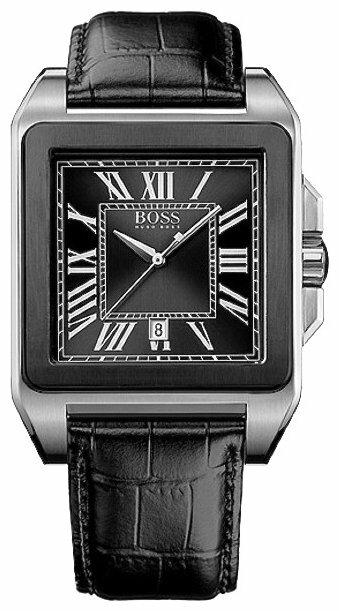 Наручные часы BOSS BLACK HB1512797