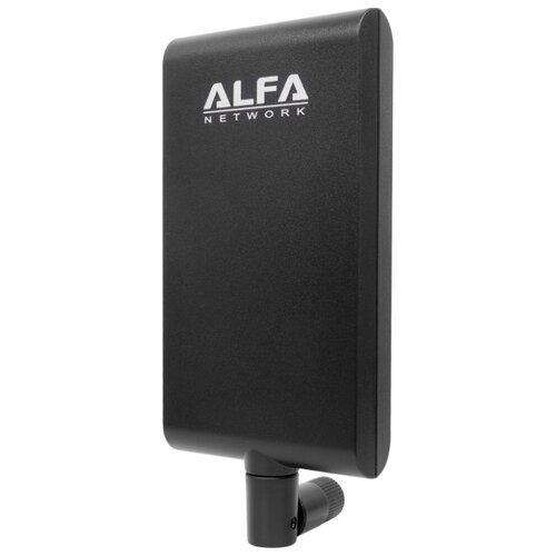 Антенна Alfa Networks APA-M25