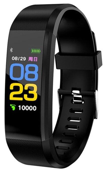 Купить Фитнес браслет SMART BAND (пульсометр, шагомер) по низкой цене с доставкой из Яндекс.Маркета (бывший Беру) - Классные подарки до 1000 руб