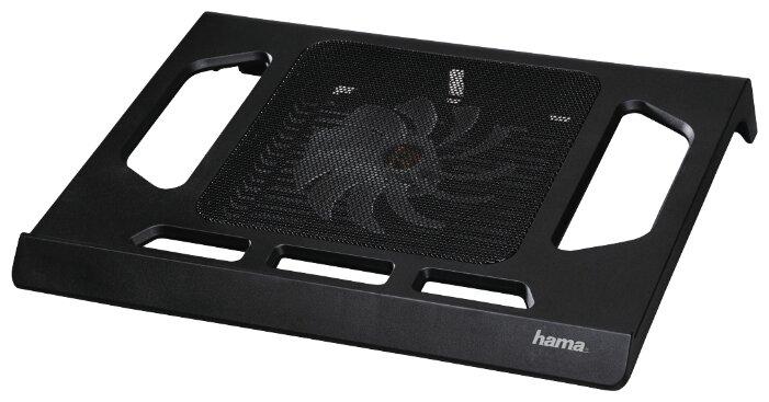 Подставка для ноутбука HAMA H-53070