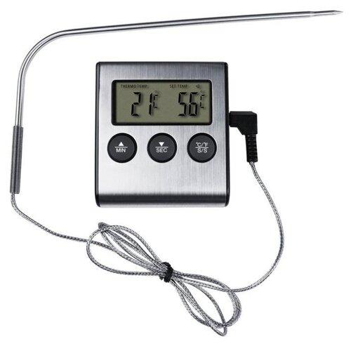 Термометр цифровой Steba AC 11