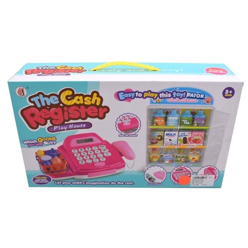 Магазин Наша игрушка (8788A-7) игрушка