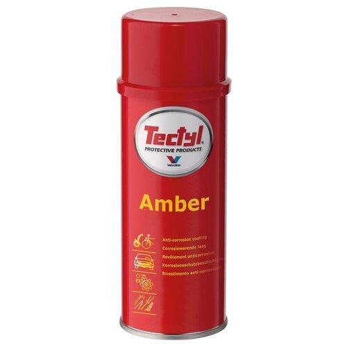 Антикор TECTYL Amber 0.4 л янтарный