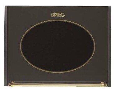 Smeg PMO800C-8 для микроволновой печи