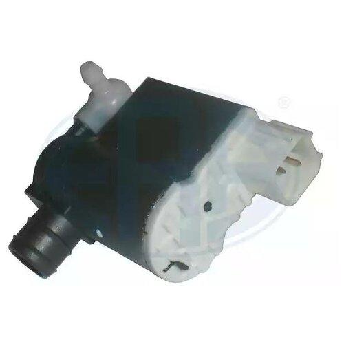 Мотор омывателя ERA 465047 черный/белый 1 шт.