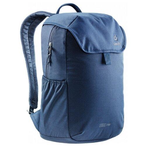 Рюкзак deuter Vista Chap 16 blue (midnight) рюкзак городской deuter pico цвет синий 5 л