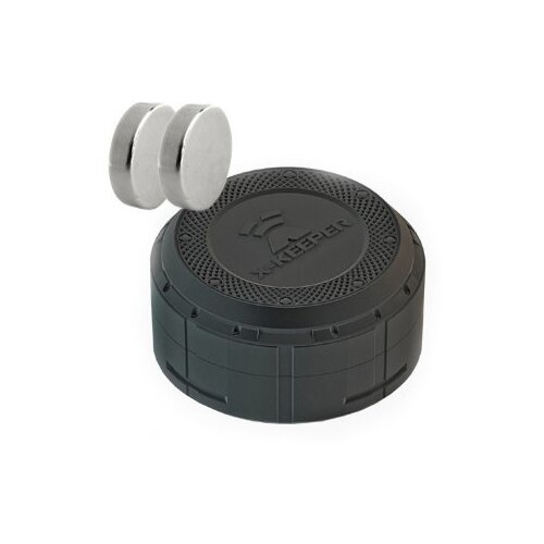 GPS маяк X-Keeper Invis Duos S на магните