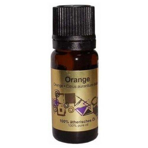 STYX эфирное масло Апельсин, 10 мл