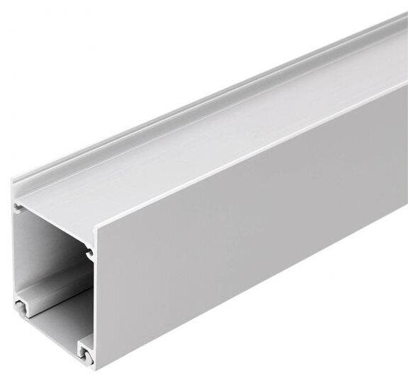 Профиль Arlight BOX60-ONTOP-2000 ANOD