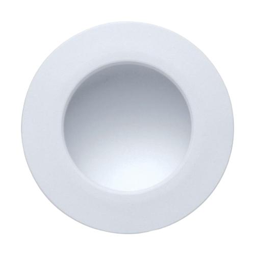 Встраиваемый светильник Mantra Cabrera C0041 встраиваемый светильник cabrera c0047