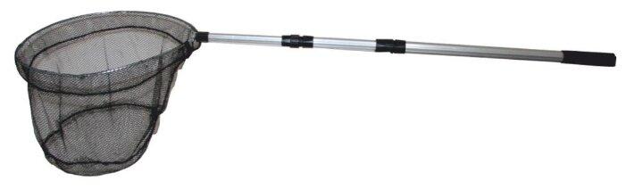 Подсачек HELIOS HS-CB-360210-GM