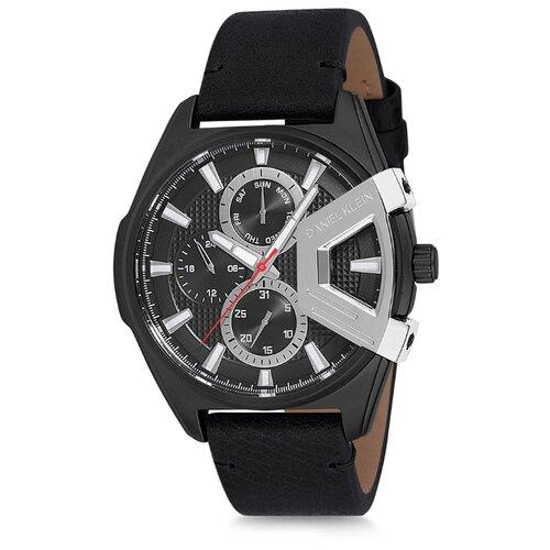 Наручные часы Daniel Klein 12158-4 наручные часы daniel klein 11829 4