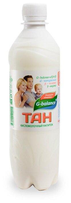 G-balance Тан 1.5% 0.5 л