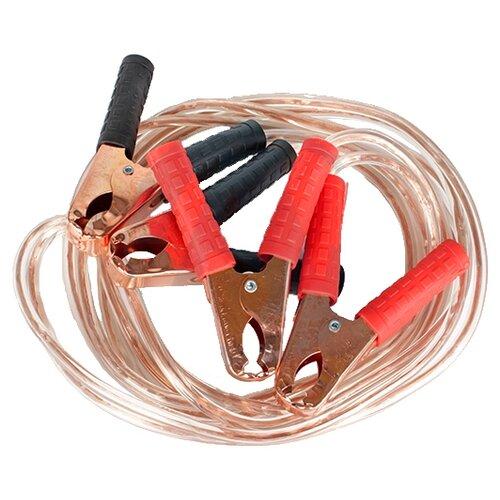 Пусковые провода MegaPower M-10020, 100А, 2 м