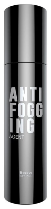 Baseus Антизапотеватель Anti-fogging agen, 150 мл