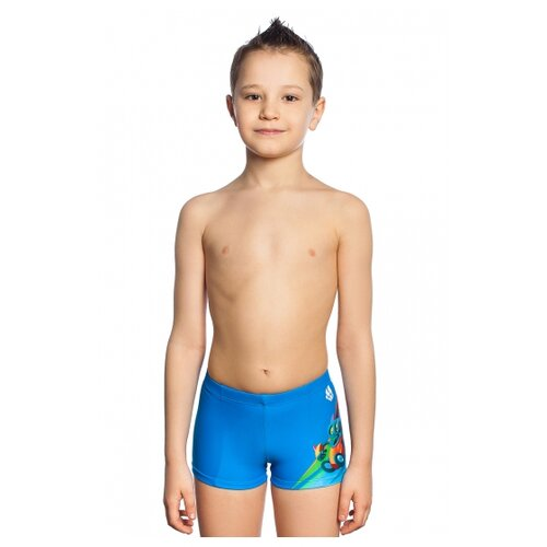 Фото - Плавки MAD WAVE размер S, голубой men s swimming trunks shorts mad wave breaker tmallfs