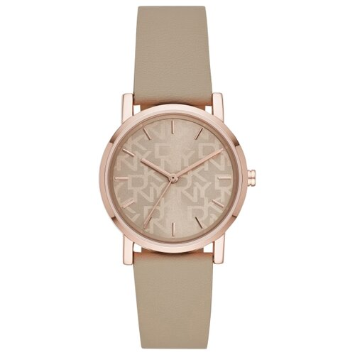 Наручные часы DKNY NY2856 dkny часы dkny ny2401 коллекция stanhope